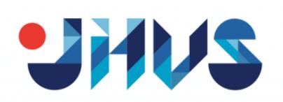 ジャパン・ヘルスケアベンチャー・サミット2021(JHVS2021)出展